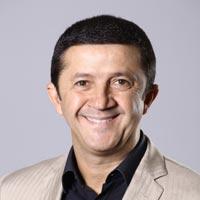 Adelson de Sousa