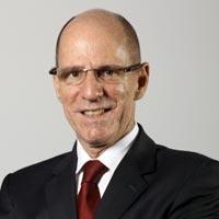 Miguel Petrilli